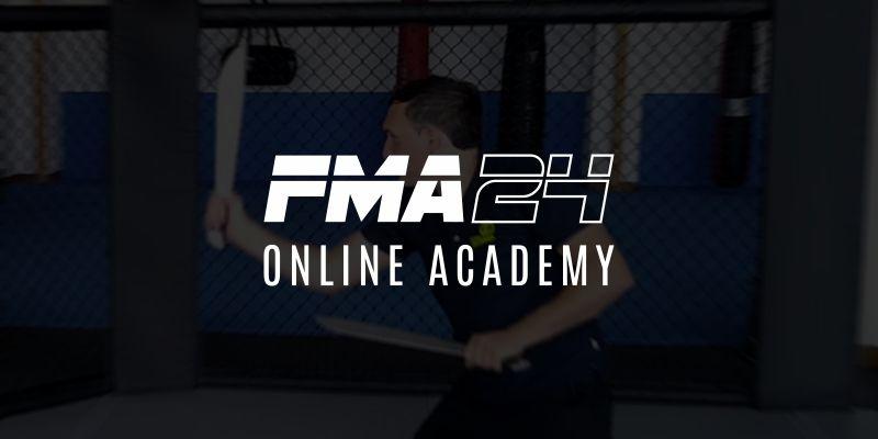 FMA24 Online Academy by Kai Kühn