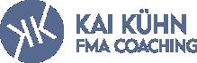 Kai Kühn FMA Coaching